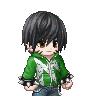 xx_oreo-luv_xx's avatar