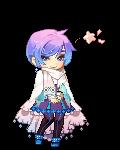Crescent Nyx's avatar