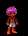 Silent_Crazyness's avatar