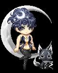SiL3NTiUM's avatar