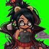imadreamer234's avatar