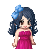 SGupta's avatar
