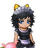 Subaruz_Fangirl's avatar