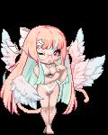 Akkuart's avatar