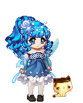 Jacqueeeeline's avatar