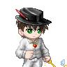 Smudge52's avatar