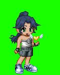 1tomboy75's avatar