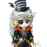 .-.H A U N T E D.-.'s avatar
