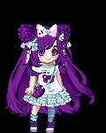 Caramel Milky Way's avatar