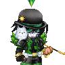 iRuben's avatar