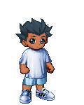 sweetdick0123's avatar