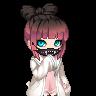 GreenPeony's avatar