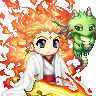 Sentayo's avatar