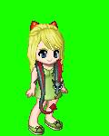 Sie-sasu's avatar