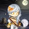 Lady Eliza Demoness's avatar