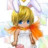 Detective_Kono's avatar