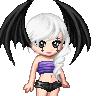 Lady Wisp's avatar