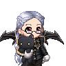 levasty's avatar