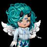 SemiMental's avatar