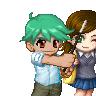 masamuneshiro's avatar