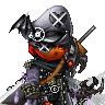 sepherin1's avatar