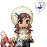 kyrica's avatar