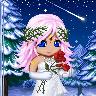 mtmjwz's avatar