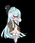 Jinta Nimara's avatar