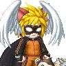 Isaac Ruelas's avatar