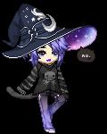 AlmightySparky's avatar
