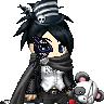 Mercy Koyama's avatar