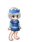 strawberyy_icey_cream's avatar