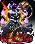 Auric Trinity's avatar