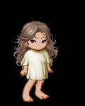 WUNA's avatar
