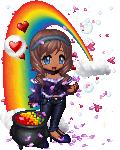 xxAlwaysSabrinaxx's avatar