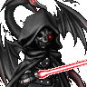 animefreak228's avatar