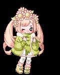 mochiob's avatar