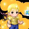 Kumo_the_Lord_of_Kitties's avatar