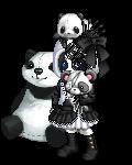 xx-i-hearts-panda-xx