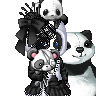 xx-i-hearts-panda-xx's avatar