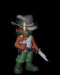 Angry BEAST_13's avatar