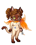 Bru11270's avatar
