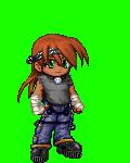 venom-josh's avatar