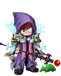 deadruid's avatar