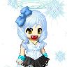 i L i G h T_2's avatar