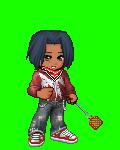 fefeisbest's avatar