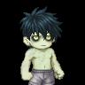 zumspeedboi's avatar