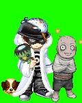 Wiccan_Phoenix604's avatar