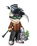 haider510's avatar