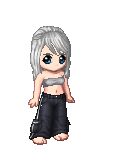 Sweet Latte10's avatar